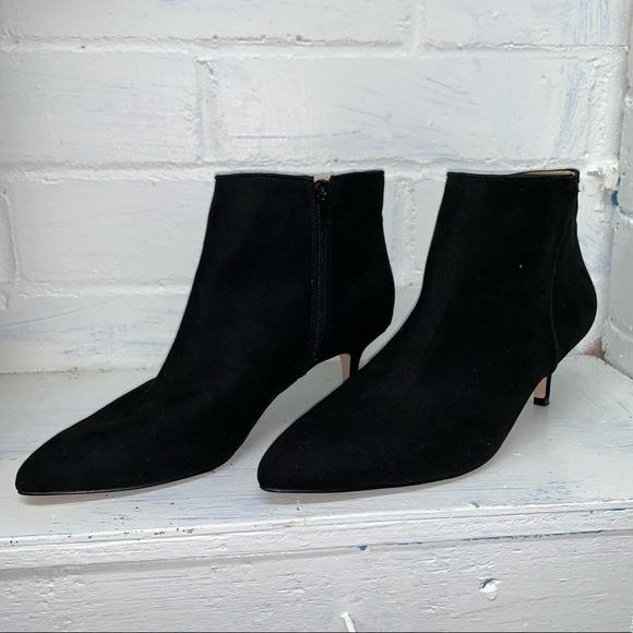 Jessica Simpson Shoes - Jessica Simpson JP-ADANA boots